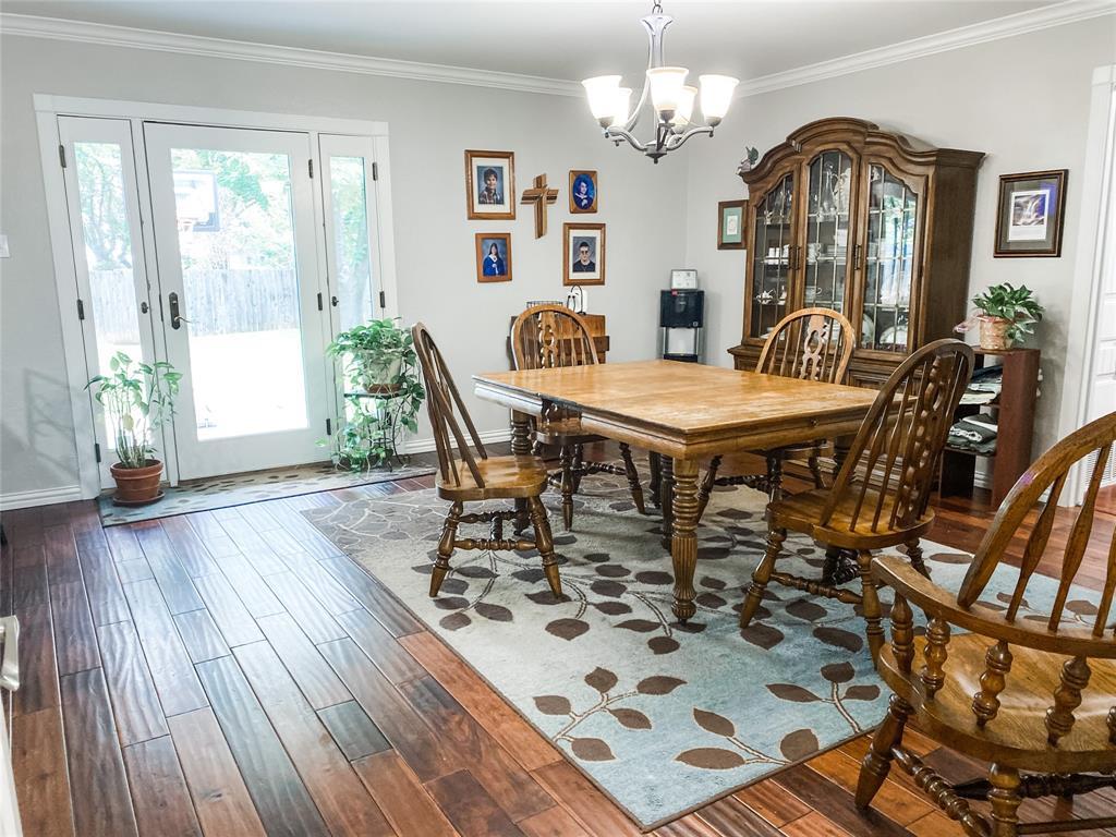 2103 High  Street, Brady, Texas 76825 - acquisto real estate best highland park realtor amy gasperini fast real estate service
