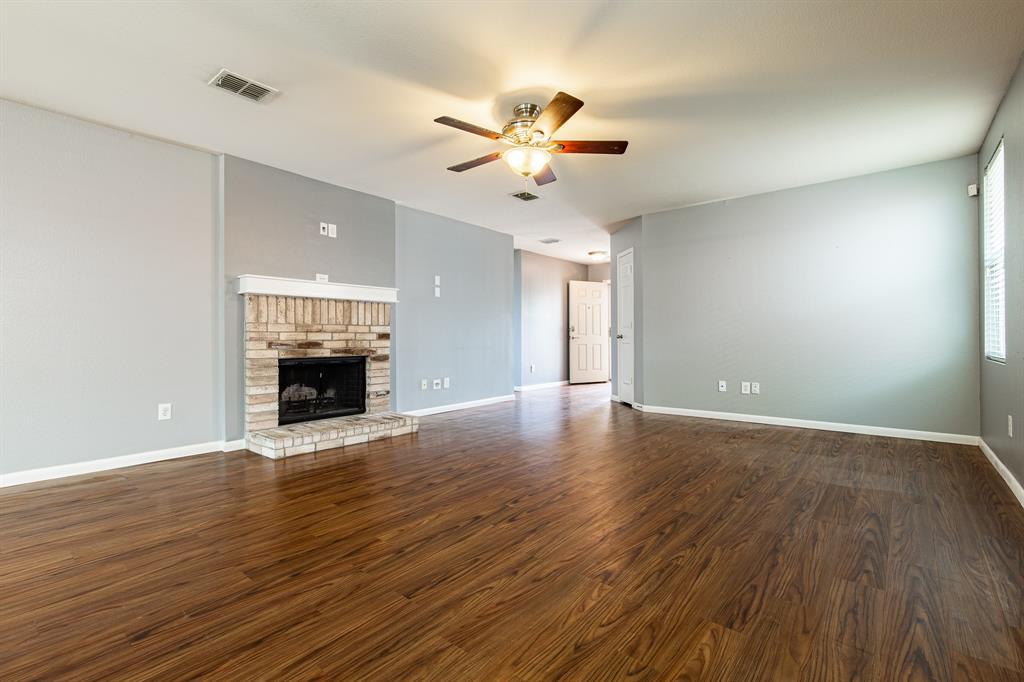 6117 St James  Place, Denton, Texas 76210 - acquisto real estate best prosper realtor susan cancemi windfarms realtor
