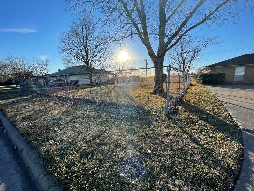 6704 Sayle  Street, Greenville, Texas 75402 - Acquisto Real Estate best mckinney realtor hannah ewing stonebridge ranch expert