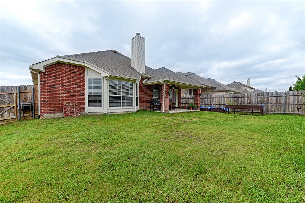 6433 Lakewood  Drive, Sachse, Texas 75048 - acquisto real estate smartest realtor in america shana acquisto