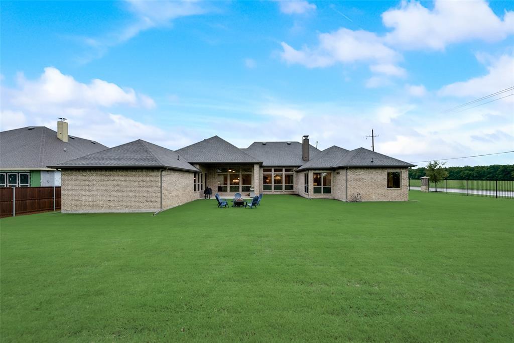 406 Prairie View  Road, Rockwall, Texas 75087 - acquisto real estate smartest realtor in america shana acquisto