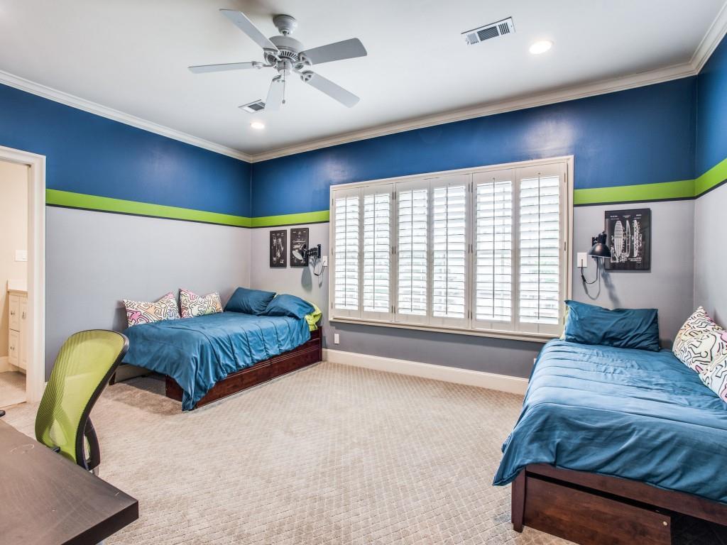 2909 Hanover  Street, University Park, Texas 75225 - acquisto real estate best listing photos hannah ewing mckinney real estate expert