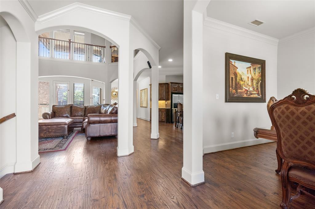 11150 Sugar Mill  Lane, Frisco, Texas 75033 - acquisto real estate best allen realtor kim miller hunters creek expert