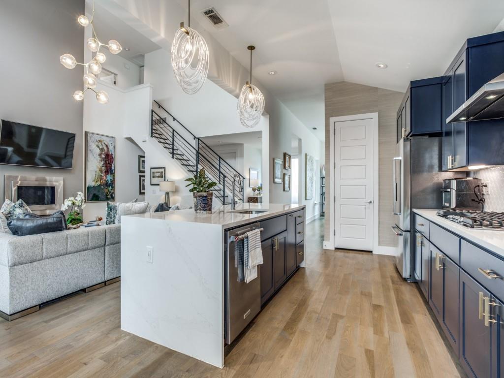 7731 Verbena  Court, Dallas, Texas 75230 - acquisto real estate best designer and realtor hannah ewing kind realtor