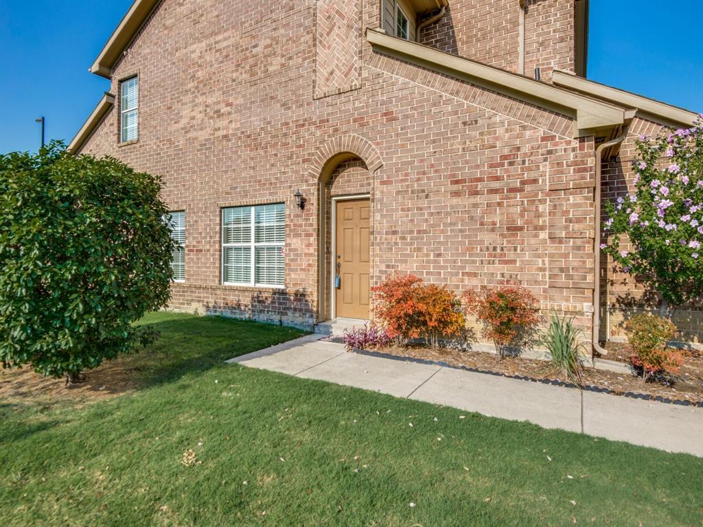 110 Barrington  Lane, Lewisville, Texas 75067 - Acquisto Real Estate best mckinney realtor hannah ewing stonebridge ranch expert