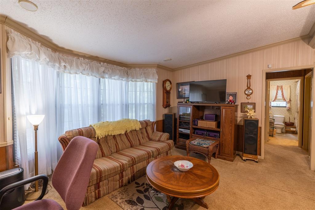 3723 PR 3846  Quinlan, Texas 75474 - acquisto real estate best celina realtor logan lawrence best dressed realtor