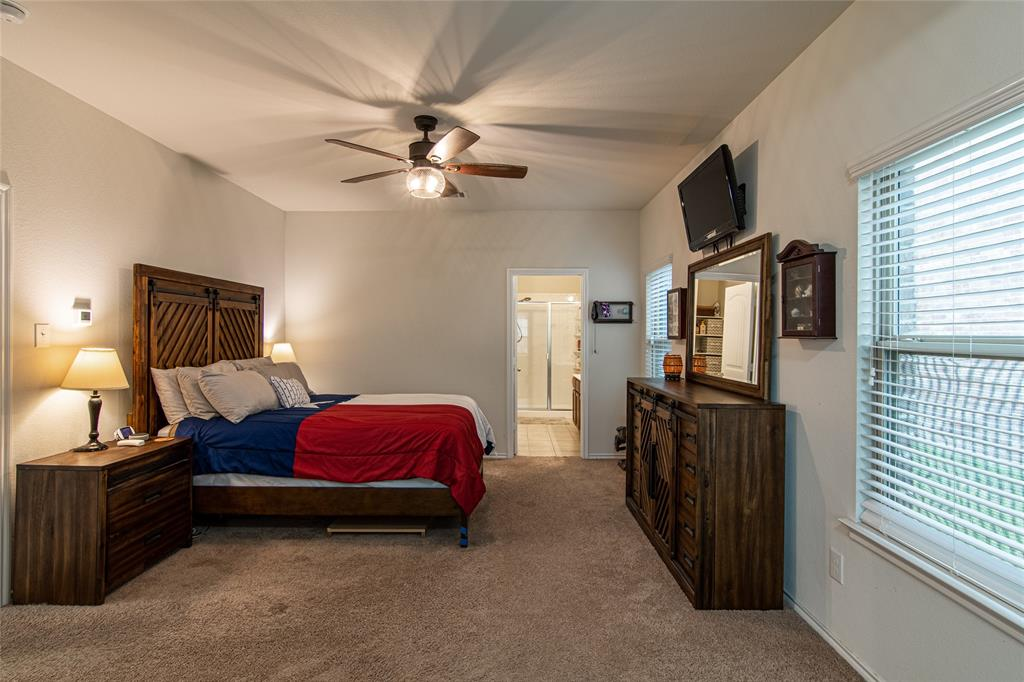 1220 Levi  Lane, Forney, Texas 75126 - acquisto real estaet best boutique real estate firm in texas for high net worth sellers