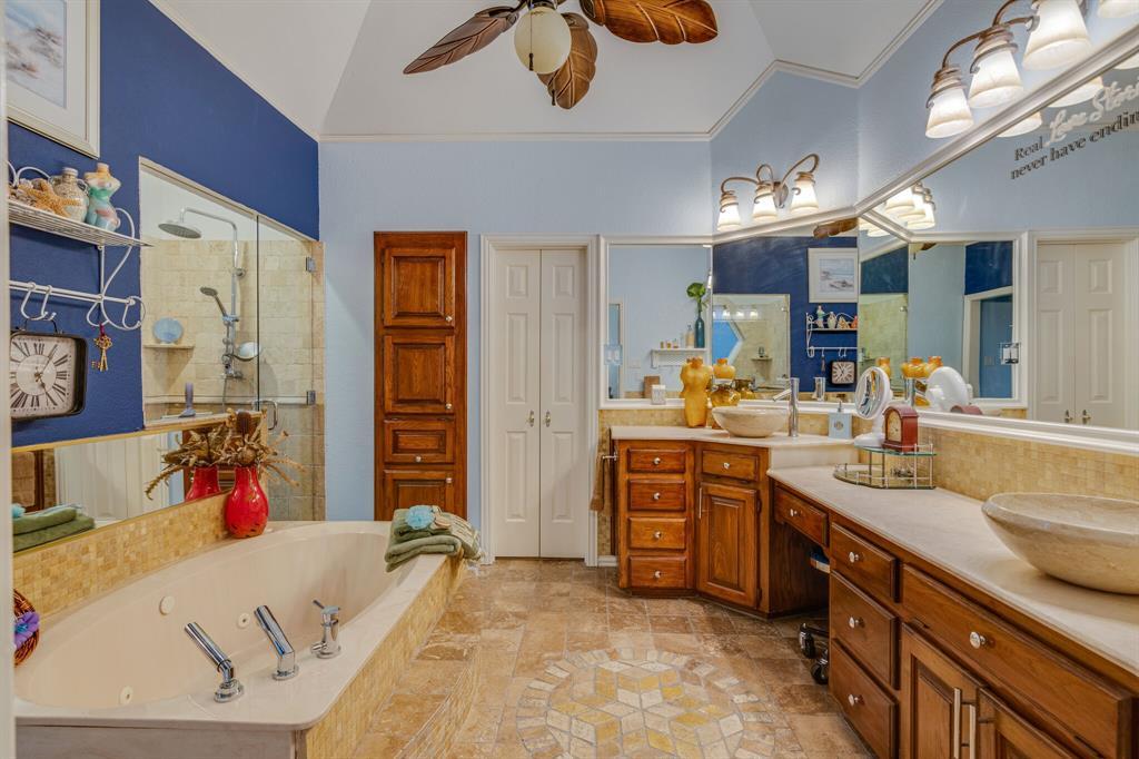 1422 Sweetgum  Circle, Keller, Texas 76248 - acquisto real estate best realtor foreclosure real estate mike shepeherd walnut grove realtor