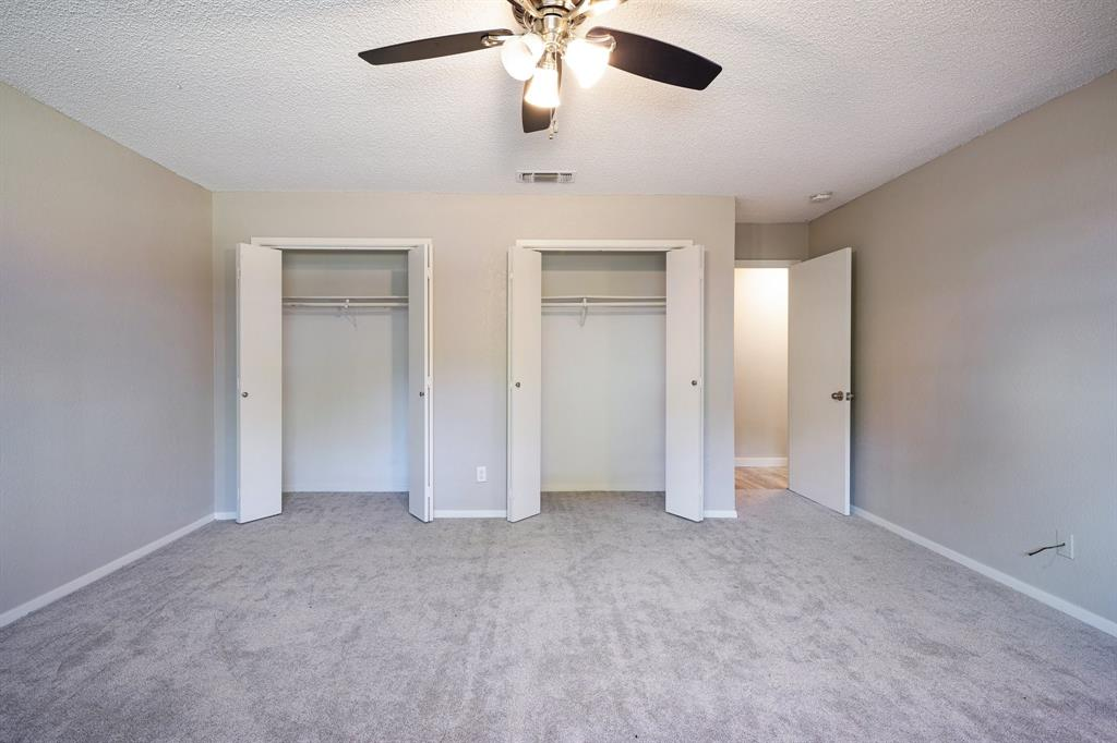 1512 Thomas  Lane, Graham, Texas 76450 - acquisto real estate best investor home specialist mike shepherd relocation expert