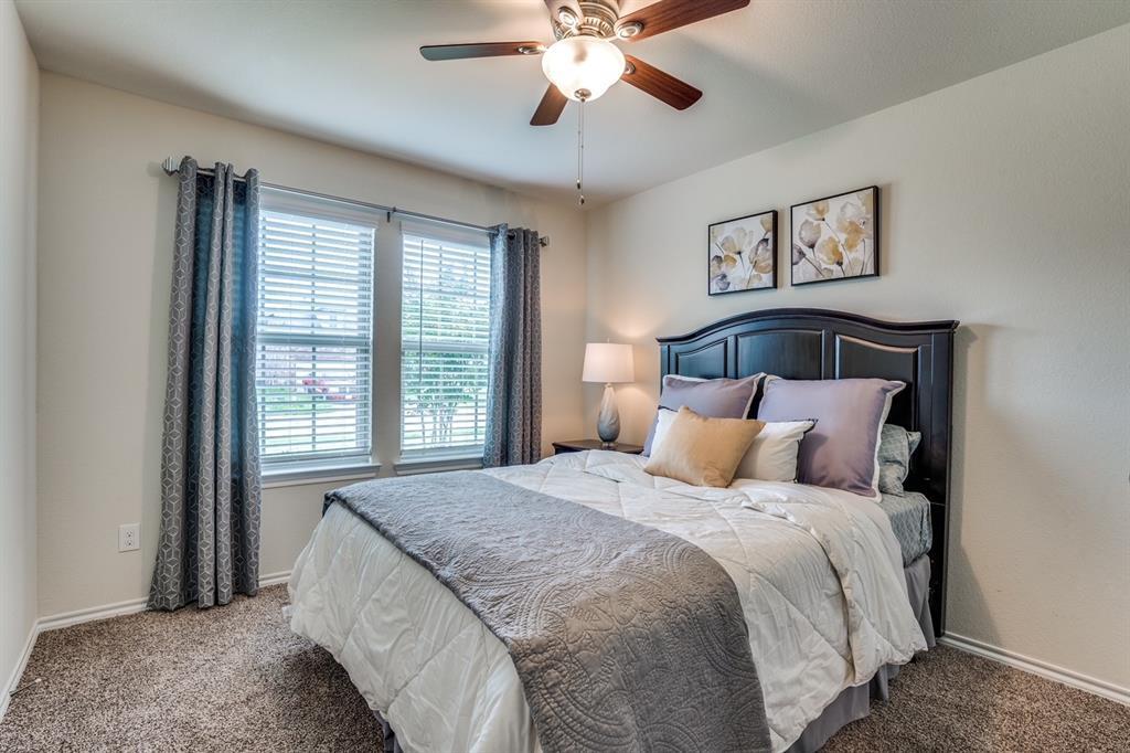 1705 Princeton  Avenue, Farmersville, Texas 75442 - acquisto real estate best investor home specialist mike shepherd relocation expert