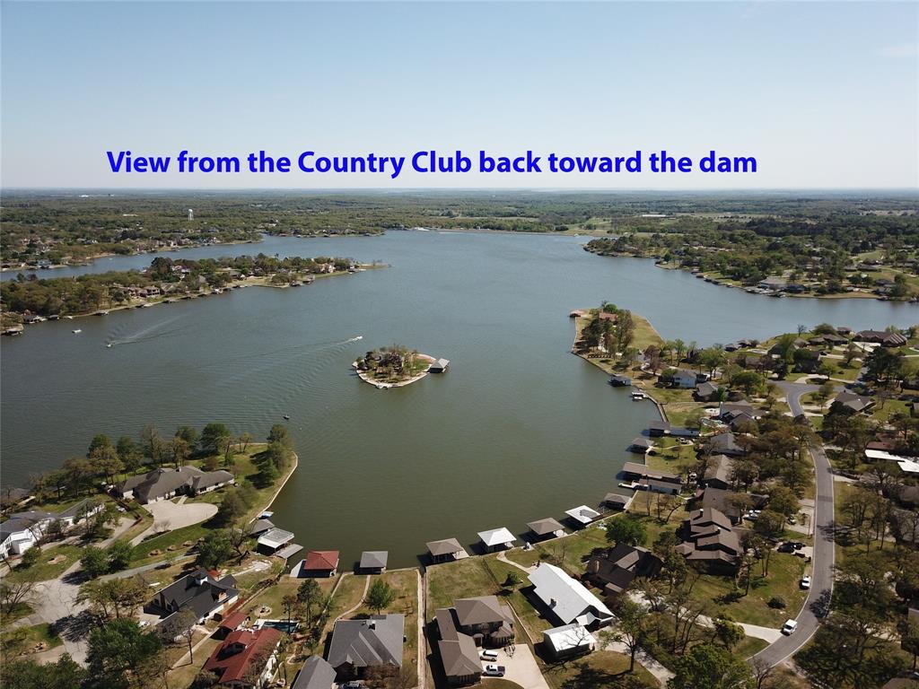 622 Kiowa  Drive, Lake Kiowa, Texas 76240 - acquisto real estate best real estate company to work for