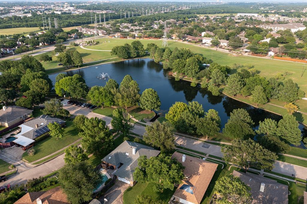 914 Placid  Drive, Mesquite, Texas 75150 - acquisto real estate best prosper realtor susan cancemi windfarms realtor