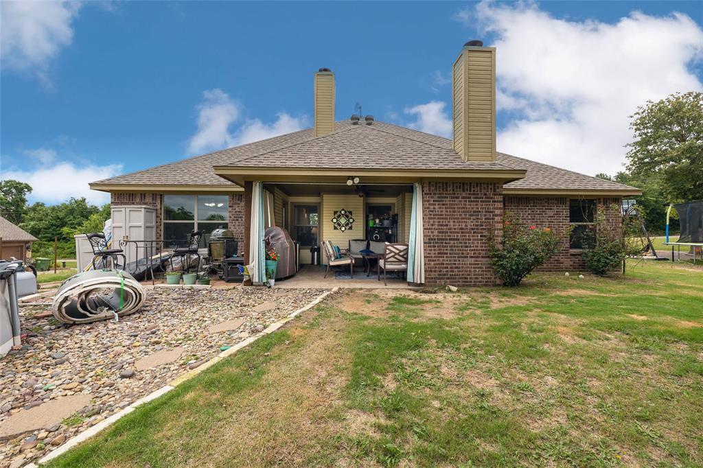 210 Sessums  Road, Springtown, Texas 76082 - acquisto real estate best prosper realtor susan cancemi windfarms realtor