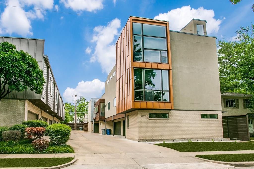 5809 Oram  Street, Dallas, Texas 75206 - Acquisto Real Estate best mckinney realtor hannah ewing stonebridge ranch expert