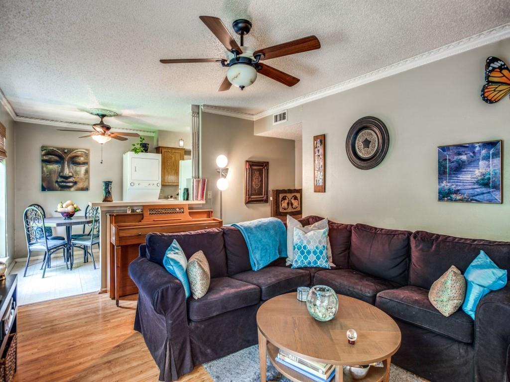 5812 Milton  Street, Dallas, Texas 75206 - acquisto real estate best allen realtor kim miller hunters creek expert