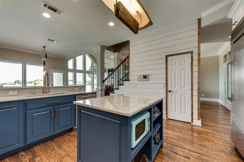 506 Chaps  Drive, Heath, Texas 75032 - acquisto real estate best listing listing agent in texas shana acquisto rich person realtor
