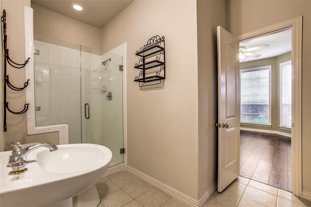 2204 Mesa Oak  Trail, Plano, Texas 75025 - acquisto real estate best photo company frisco 3d listings