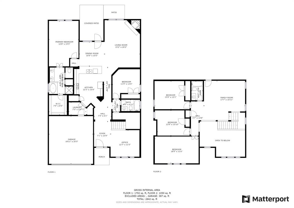 329 Noel  Drive, McKinney, Texas 75072 - acquisto real estate best relocation company in america katy mcgillen