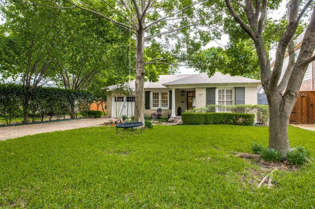 7107 La Vista  Drive, Dallas, Texas 75214 - acquisto real estate best frisco real estate broker in texas for high net worth buyers