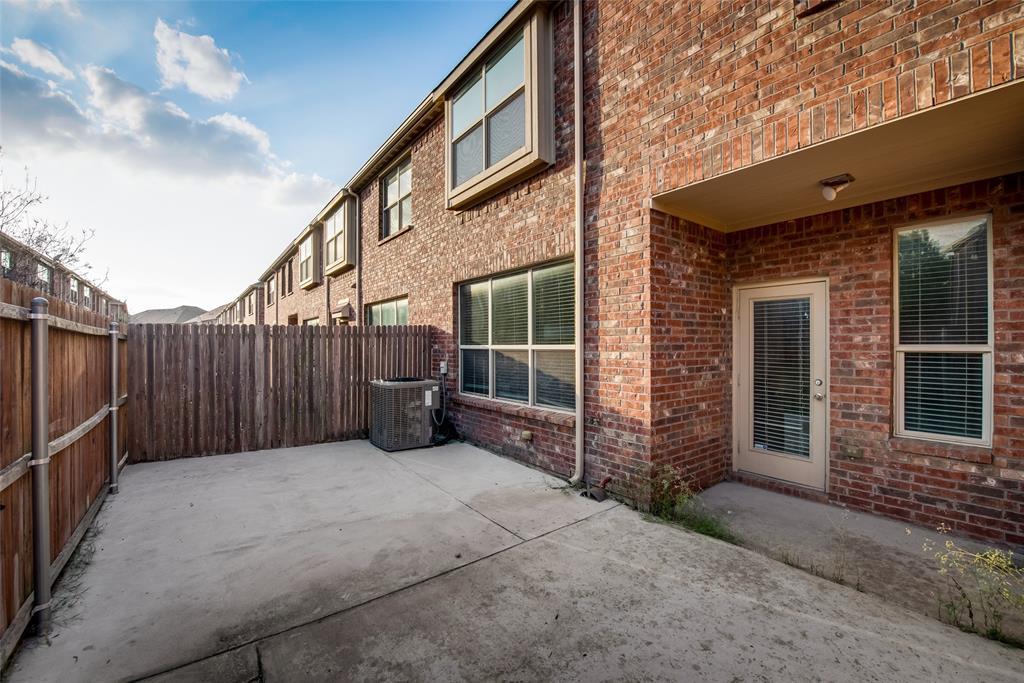 1827 Valencia  Drive, Allen, Texas 75013 - acquisto real estate best style realtor kim miller best real estate reviews dfw