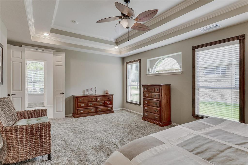 3805 Monterrey  Circle, The Colony, Texas 75056 - acquisto real estate best photos for luxury listings amy gasperini quick sale real estate