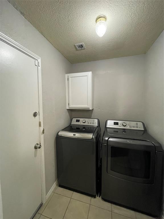 1205 Calvert  Drive, Cedar Hill, Texas 75104 - acquisto real estate best frisco real estate agent amy gasperini panther creek realtor