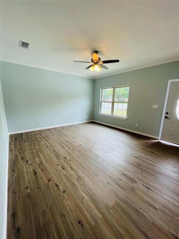 1227 Branch  Street, Sherman, Texas 75090 - acquisto real estate best new home sales realtor linda miller executor real estate