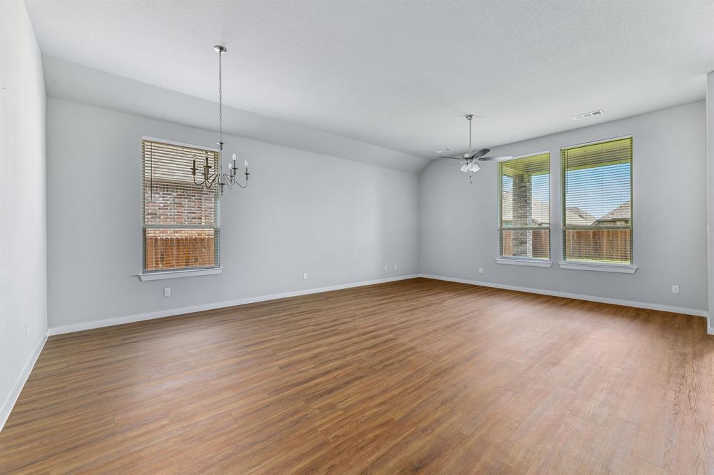 1506 Calcot  Lane, Forney, Texas 75126 - acquisto real estate best prosper realtor susan cancemi windfarms realtor