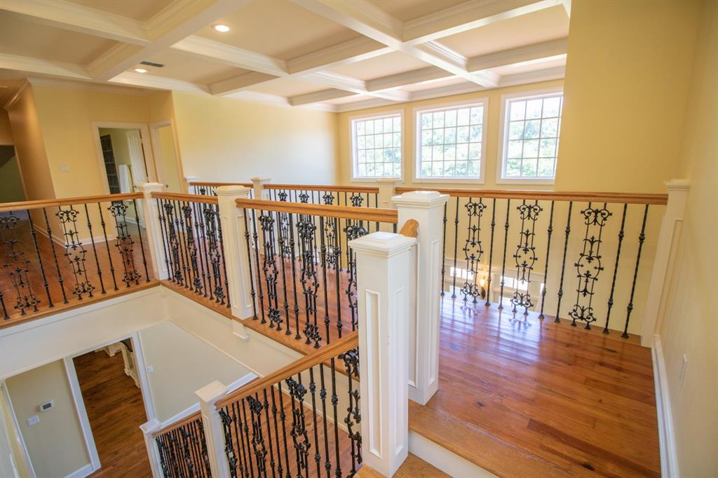 902 South  Street, Lindale, Texas 75771 - acquisto real estate best negotiating realtor linda miller declutter realtor