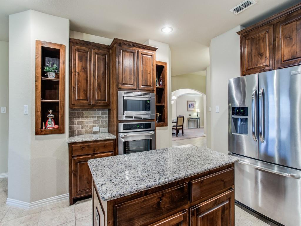 6836 San Luis  Trail, Fort Worth, Texas 76131 - acquisto real estate best designer and realtor hannah ewing kind realtor