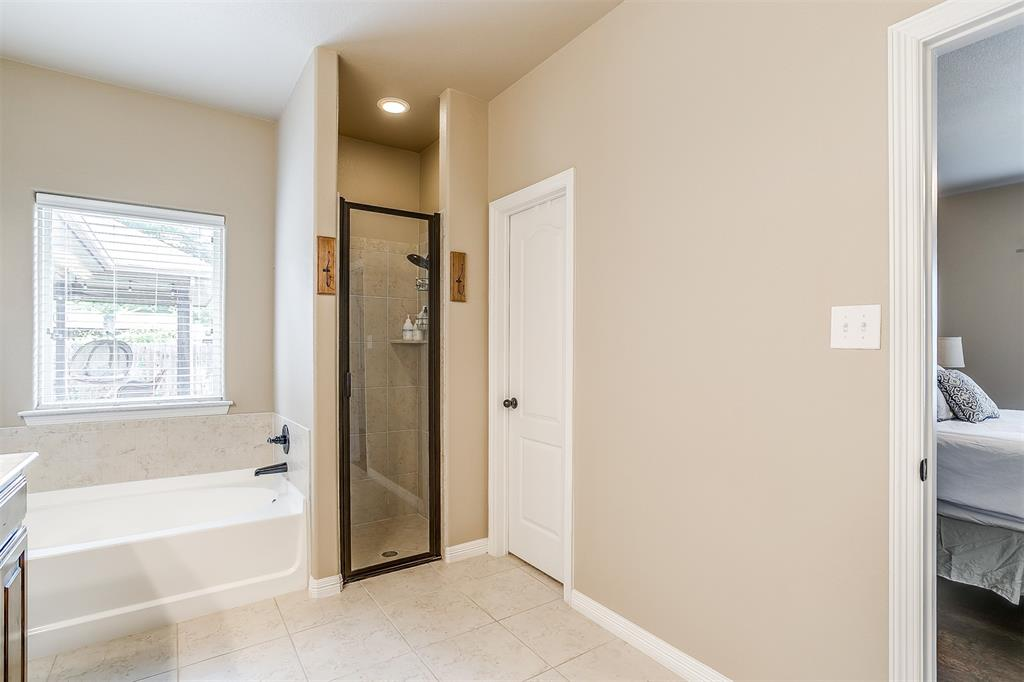 248 Tinker  Trail, Burleson, Texas 76028 - acquisto real estate best realtor westlake susan cancemi kind realtor of the year