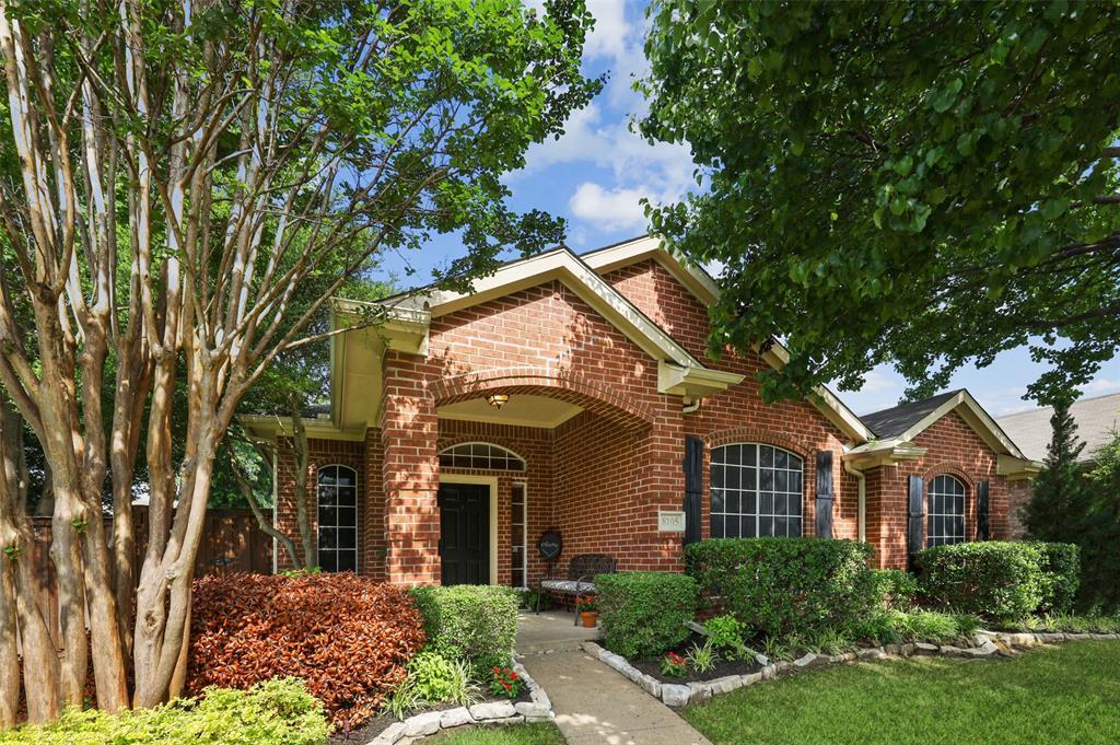 8105 Bells  Street, Frisco, Texas 75035 - Acquisto Real Estate best mckinney realtor hannah ewing stonebridge ranch expert