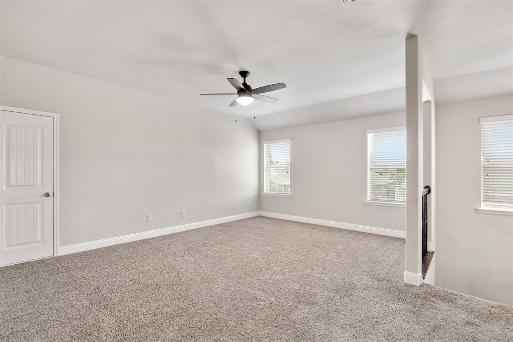 329 Noel  Drive, McKinney, Texas 75072 - acquisto real estate best realtor foreclosure real estate mike shepeherd walnut grove realtor