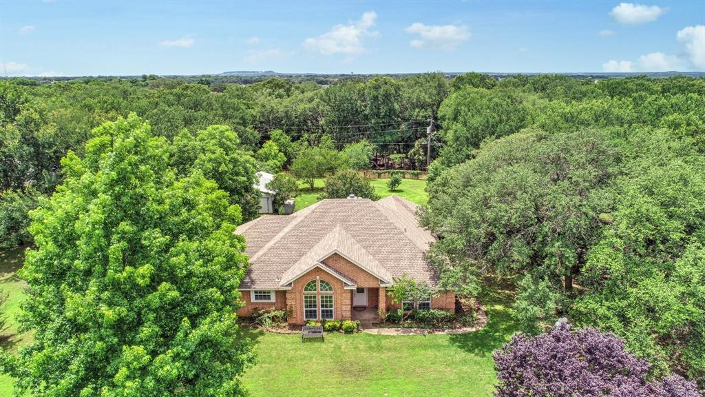 201 Chaparral  Drive, Granbury, Texas 76049 - Acquisto Real Estate best mckinney realtor hannah ewing stonebridge ranch expert