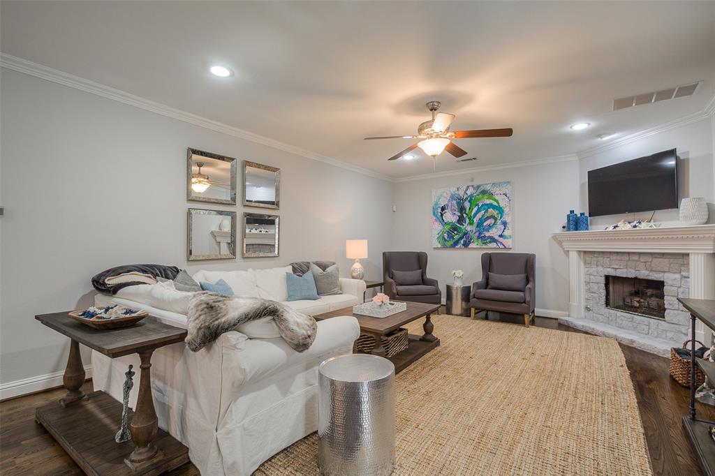 9780 Broken Bow  Road, Dallas, Texas 75238 - acquisto real estate best listing agent in the nation shana acquisto estate realtor
