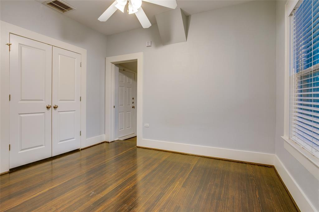 1011 Madison  Avenue, Dallas, Texas 75208 - acquisto real estate best realtor westlake susan cancemi kind realtor of the year