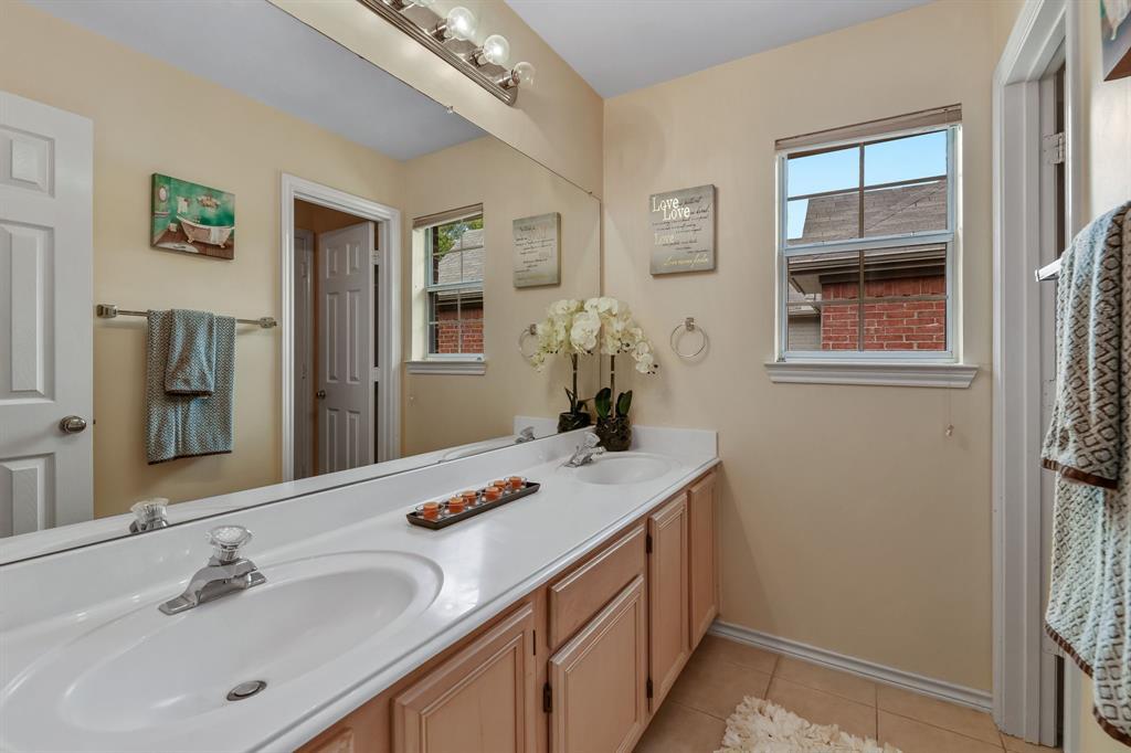 2729 Crepe Myrtle  Drive, Flower Mound, Texas 75028 - acquisto real estate smartest realtor in america shana acquisto
