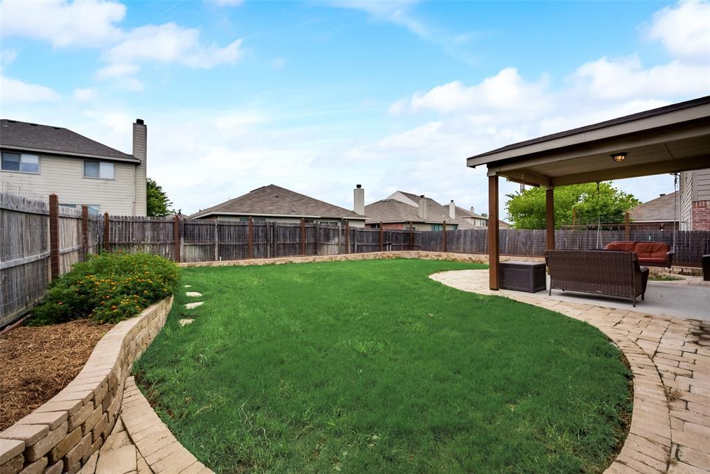 12520 Summerwood  Drive, Fort Worth, Texas 76028 - acquisto real estate best realtor dfw jody daley liberty high school realtor