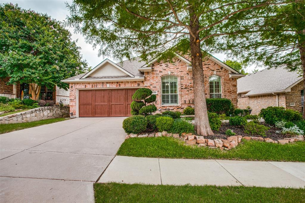 6916 Allegiance  Drive, McKinney, Texas 75071 - Acquisto Real Estate best plano realtor mike Shepherd home owners association expert