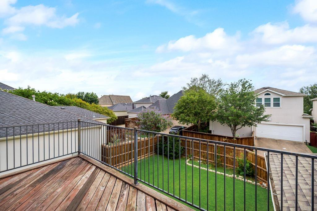3341 Kendall  Lane, Irving, Texas 75062 - acquisto real estate best listing agent in the nation shana acquisto estate realtor