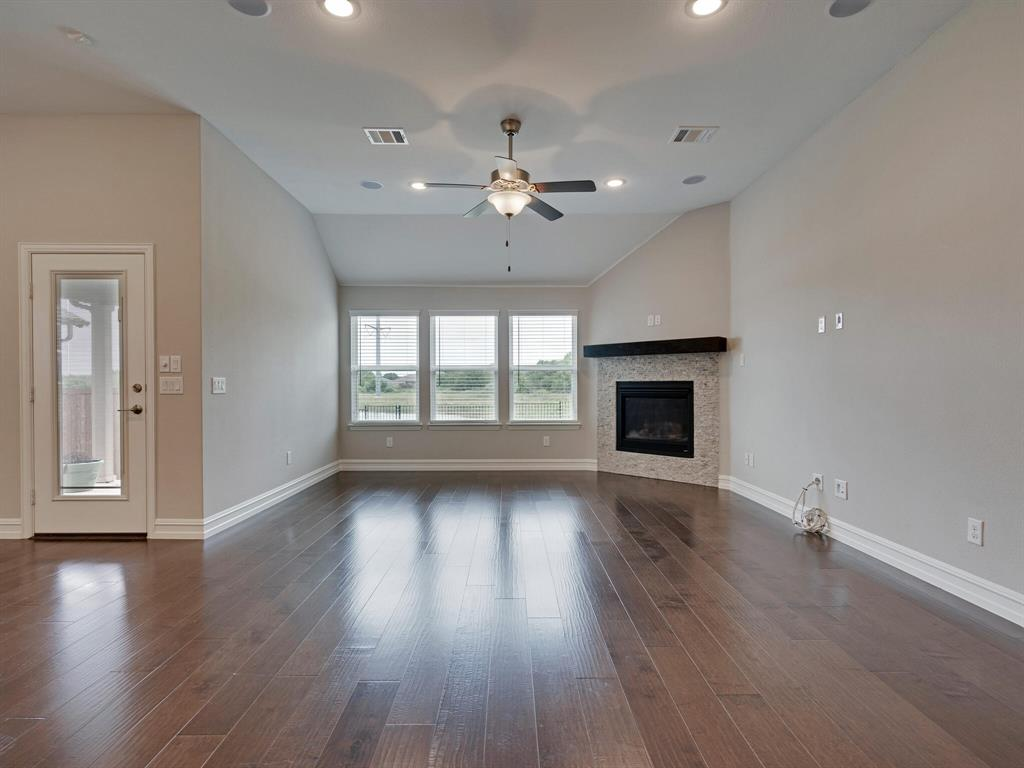4928 Remington Falls  Drive, Fort Worth, Texas 76244 - acquisto real estate best luxury buyers agent in texas shana acquisto inheritance realtor