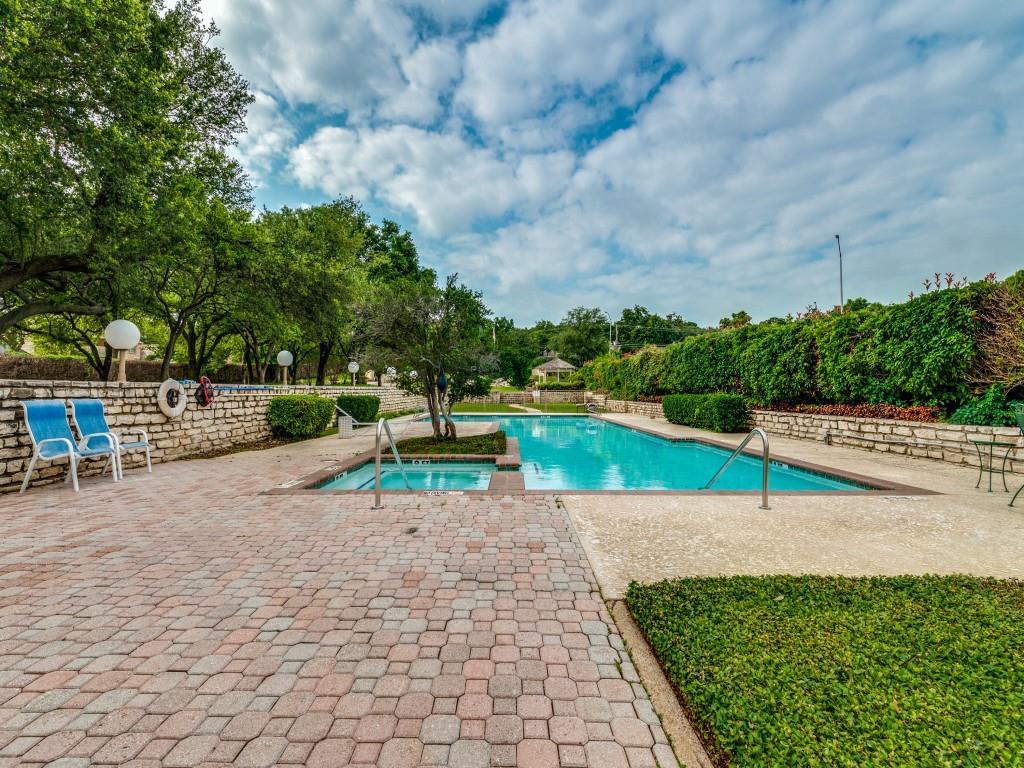 2100 Reflection Bay  Drive, Arlington, Texas 76013 - acquisto real estate best listing photos hannah ewing mckinney real estate expert