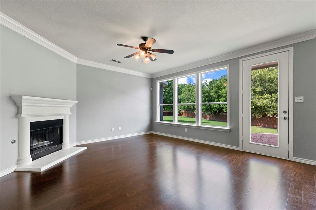 11715 Eden  Lane, Frisco, Texas 75033 - acquisto real estate best highland park realtor amy gasperini fast real estate service