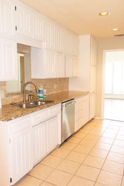 3422 Malibu  Court, Arlington, Texas 76017 - acquisto real estate best realtor westlake susan cancemi kind realtor of the year