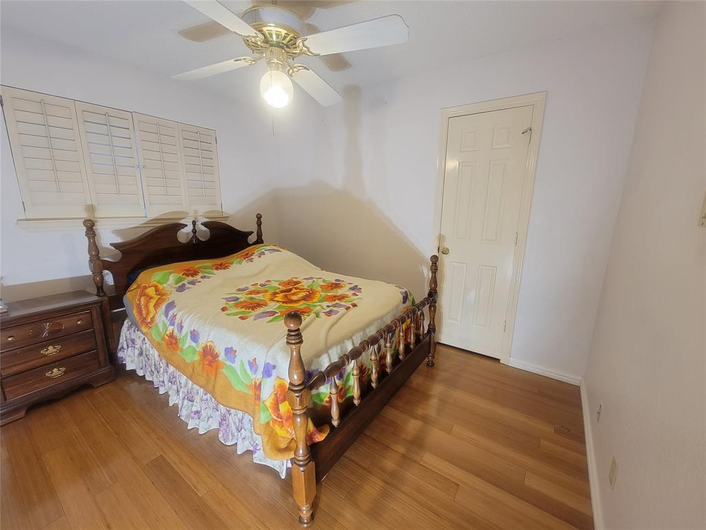 2335 Ridgestone  Drive, Dallas, Texas 75287 - acquisto real estate best style realtor kim miller best real estate reviews dfw