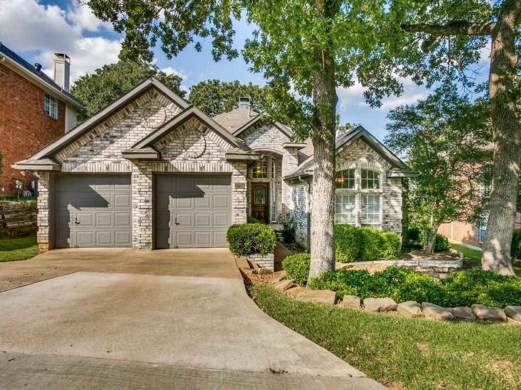 2755 Fernwood  Drive, Highland Village, Texas 75077 - Acquisto Real Estate best mckinney realtor hannah ewing stonebridge ranch expert