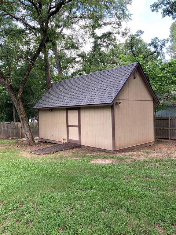 201 PR 1287  Fairfield, Texas 75840 - acquisto real estate best relocation company in america katy mcgillen