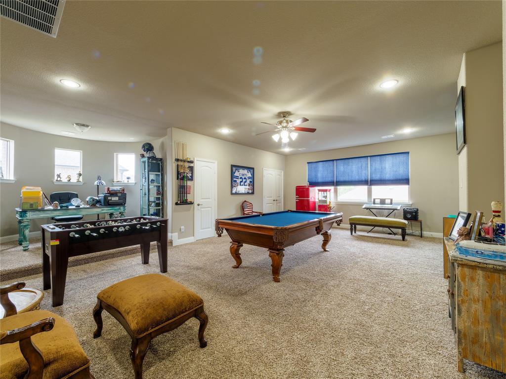 1120 Circle J  Trail, Prosper, Texas 75078 - acquisto real estate best realtor dfw jody daley liberty high school realtor