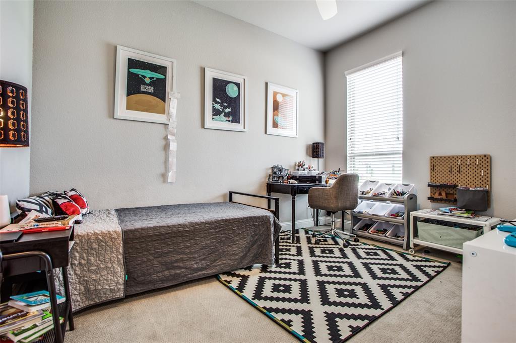 1657 Olive  Avenue, Celina, Texas 75009 - acquisto real estate smartest realtor in america shana acquisto