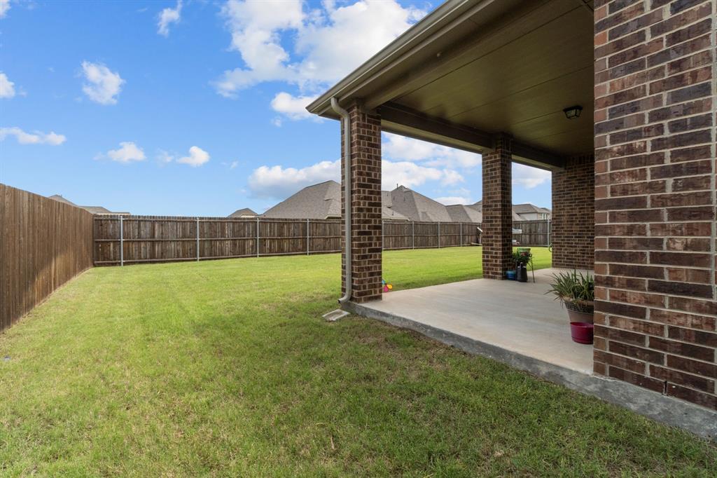 3219 Permian  Drive, Heath, Texas 75126 - acquisto real estate best realtor foreclosure real estate mike shepeherd walnut grove realtor